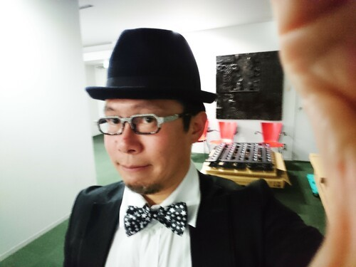 藤川写真2
